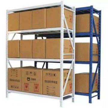 Heavy Duty Rack Steel /Metal Storage Steel Pallet Rack /Adjustable Steel Shelving Storage Rack Shelves