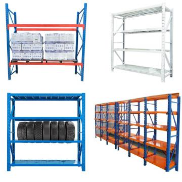 Rolling 6 Tier NSF Chrome Wire Shelving Unit Deep Ventilation Shelves Steel Garage Tool Storage Rack Organize