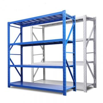 Archive Compactor Storage File Cabinet Locking Shelving System
