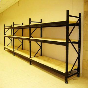 Industrial Commercial Storage Steel Shelving Cantilever Rack