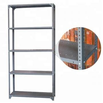 Industrial Storage Warehouse Modular Rack