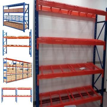 Open Storage Shelves Rolling Shelving Unit Wire Shelf