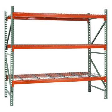 High Grade Stainless Steel Kitchen Shelf