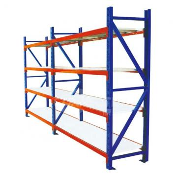 Best Selling and High Quality Chrome Kitchen Display Wire Shelving