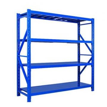 Thickening Can Be Assembled Stainless Steel Commercial Four-Story Shelves Kitchen Balcony Warehouse Shelf Finishing Rack Shelf