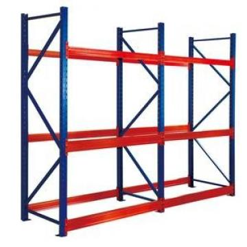 Attic Style Loft Storage Warehouse Rack Shelf for Sale