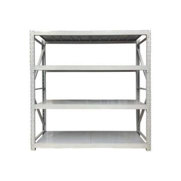 Commercial Grade Restaurant Classified Storage 16 Bins Rack Organizer Shelving System