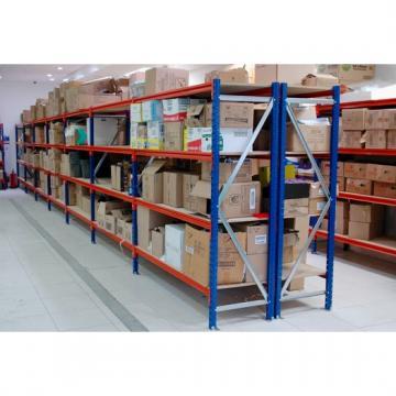 Commercial Grade Merchandiser Refrigerator Beverage Cooler Fog Resistant Glass 4 Adjustable Shelves for Restaurant