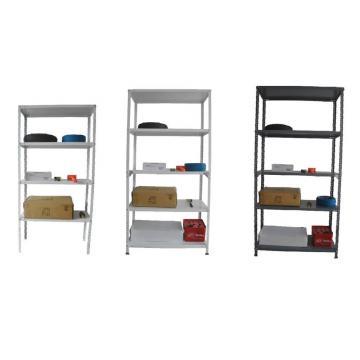 Heavy Duty Warehousing Shelf Modular Mezzanine Floors