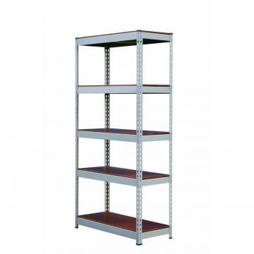Warehouse Storage Steel Narrow Aisle Racks Vna Racking System Stacking Racks & Shelves